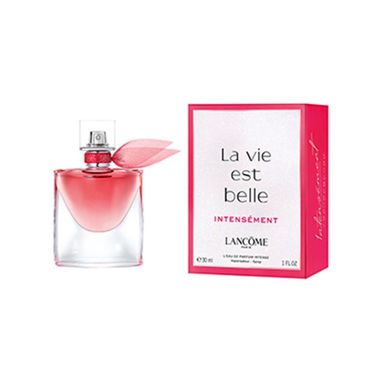 Lancome la vie est belle intensement l eau de parfum intense 30ml vaporizador