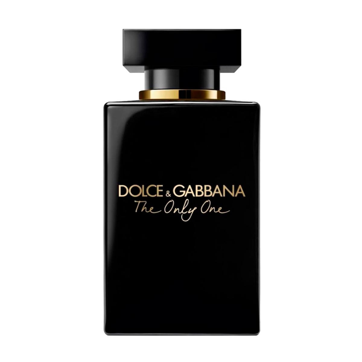 Dolce gabbana the only one edp 100vp