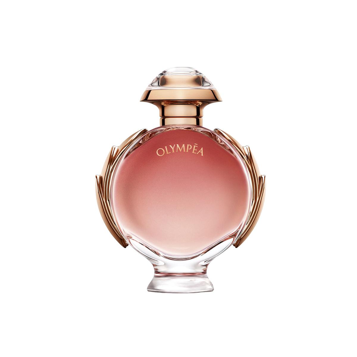 Paco rabanne olympea eau de parfum 80ml vaporizador edicion limitada