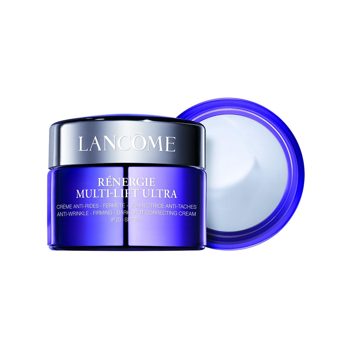 Lancome renergie multi lift ultra anti wrinkle cream 50ml