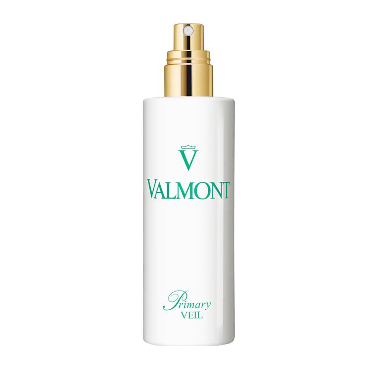 Valmont primary veil 150ml - BellezaMagica.com