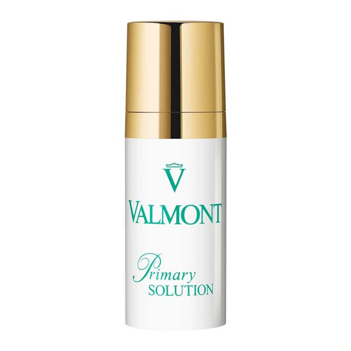 Valmont primary solution 20ml - BellezaMagica.com