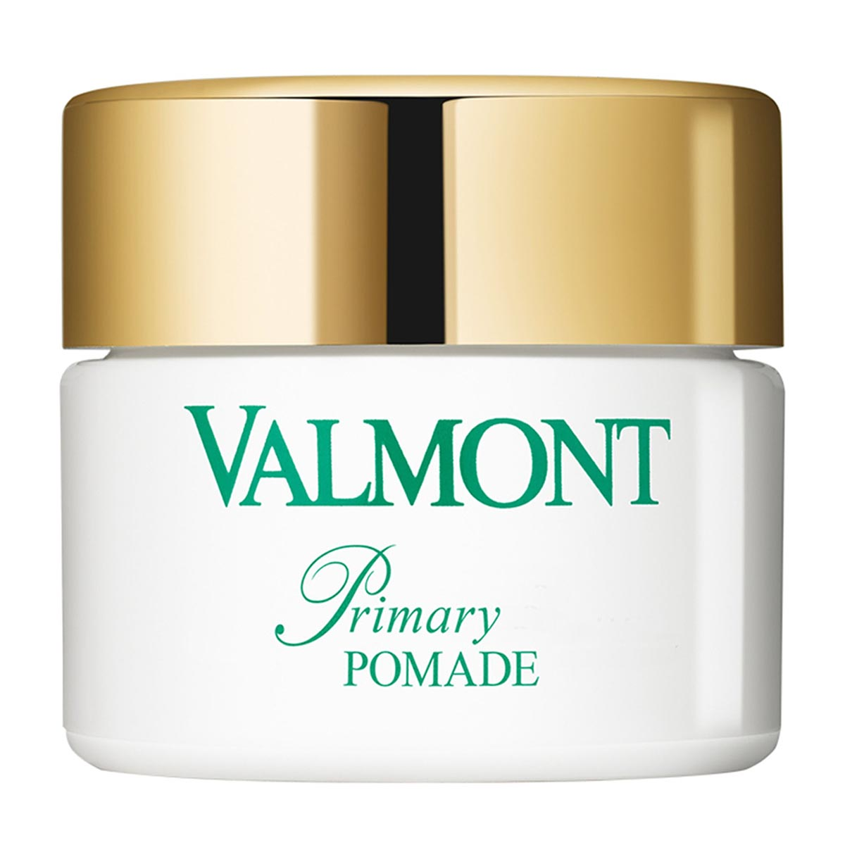 Valmont primary pomade 50ml