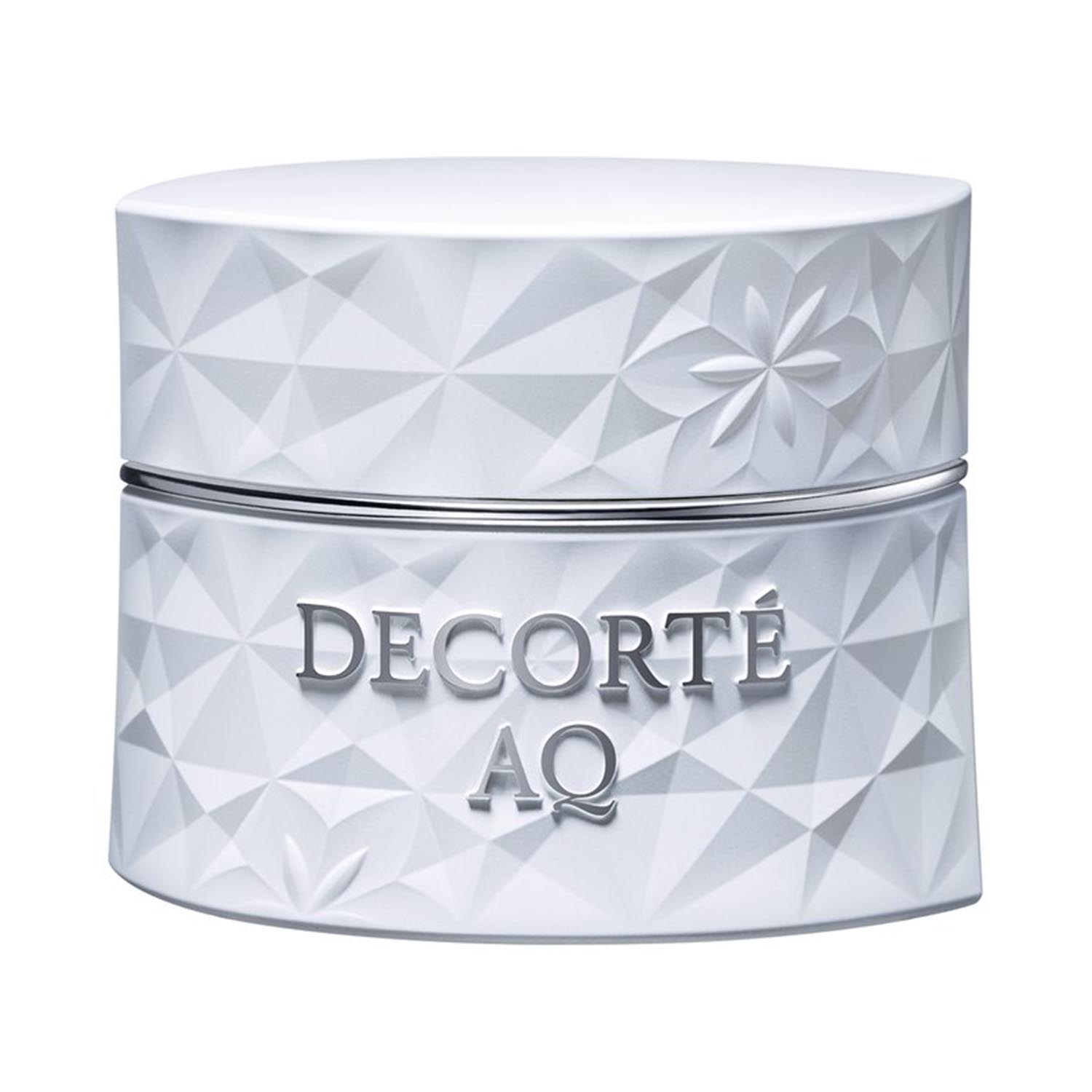 Decorte aq brightening cream 25ml