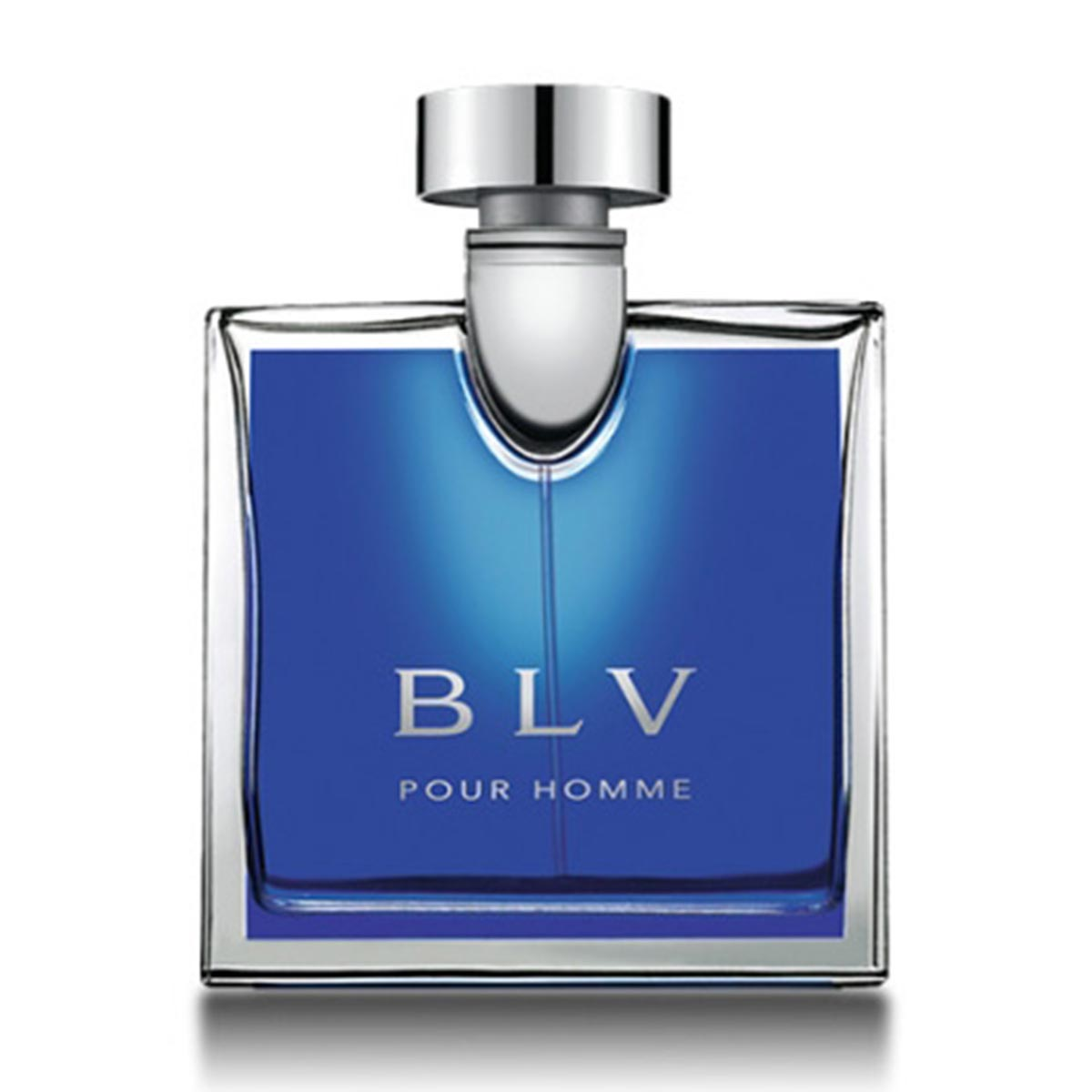 Bvlgari man wood neroli eau de parfum tester 100ml vaporizador