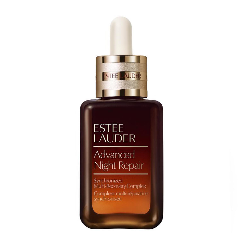 Estee lauder advanced night repair crema 30ml