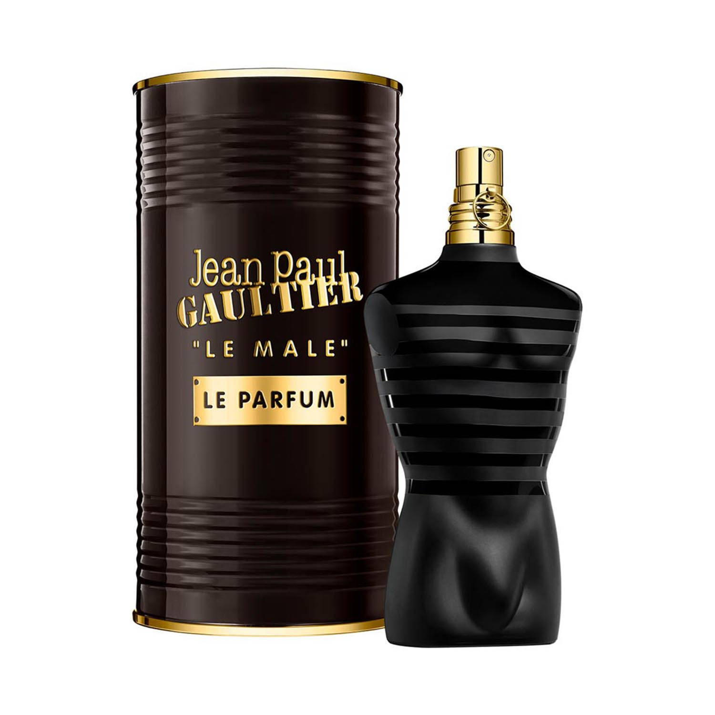 Jean paul gaultier re le male eau de parfum 75ml vaporizador