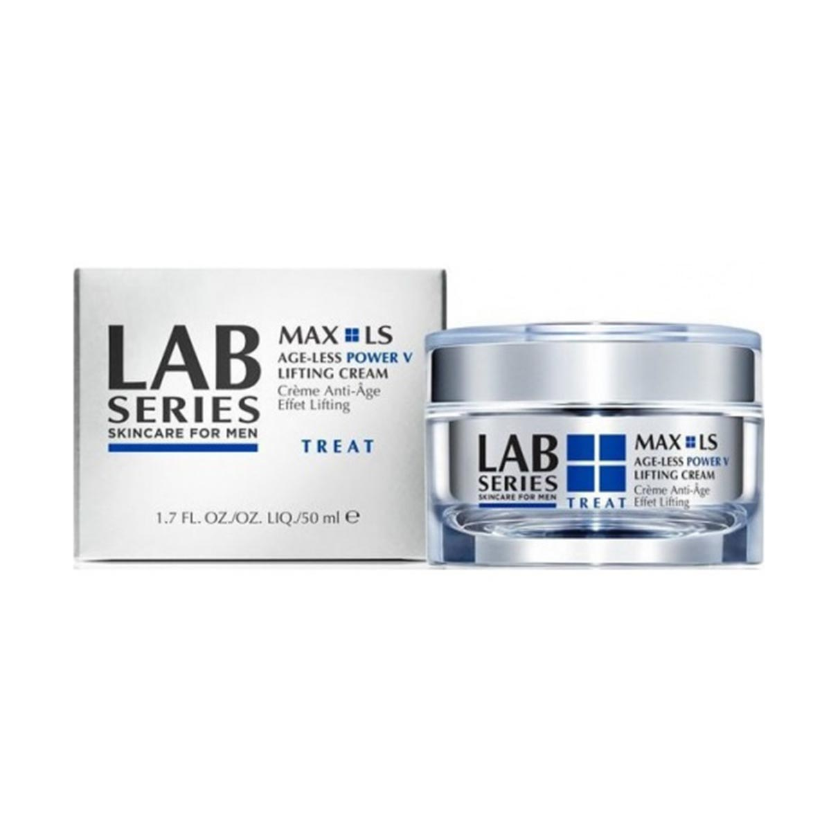 Lab series max ls v lifting cream tratamiento 50ml