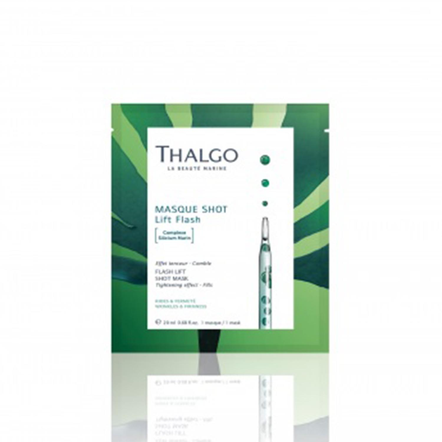 Thalgo cosmetica mascara flash 20ml