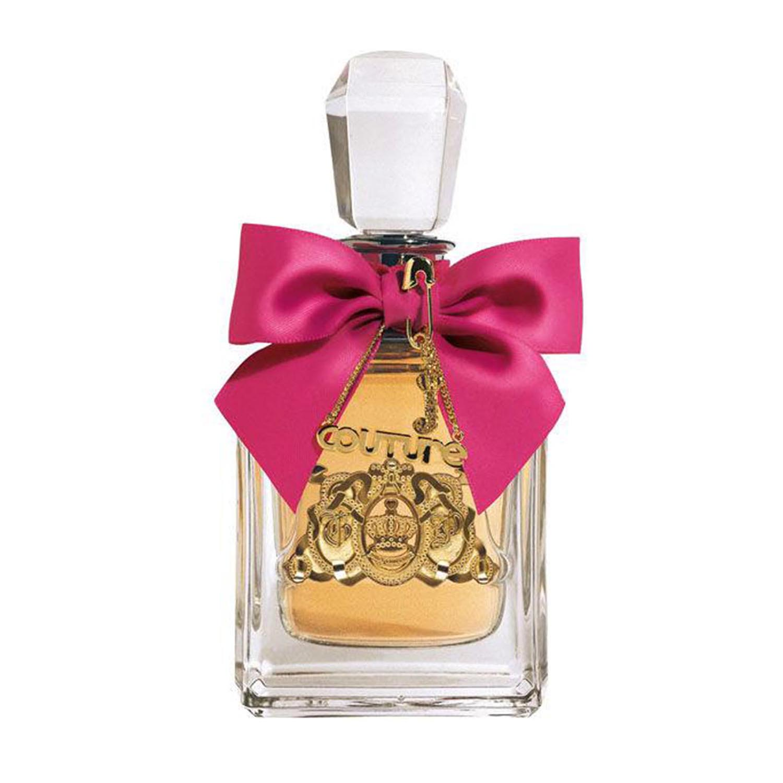Juicy couture fragancia eau de parfum tester 100ml vaporizador